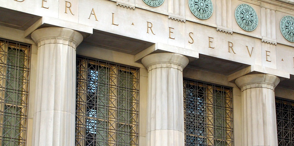 Fed hits pause, for now