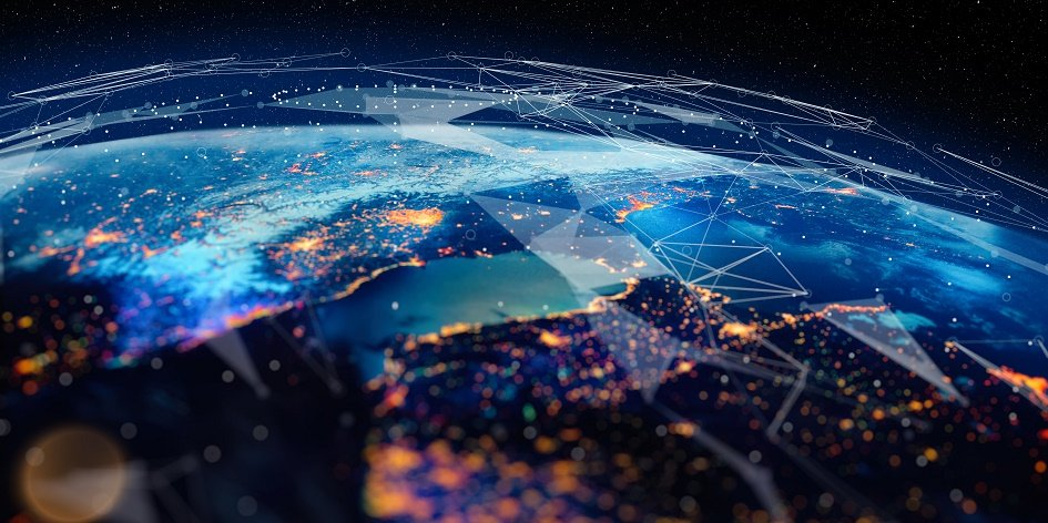 Location, location, location: why Geospatial Data Science matters for investors
