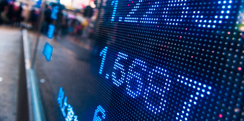 How the FTSE 100 returned 94% without moving