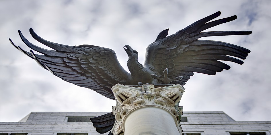 Ready for lift off? How interest rate rises impact stockmarkets