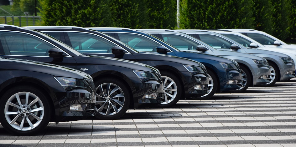 How prepared are car makers for an auto loans crisis?