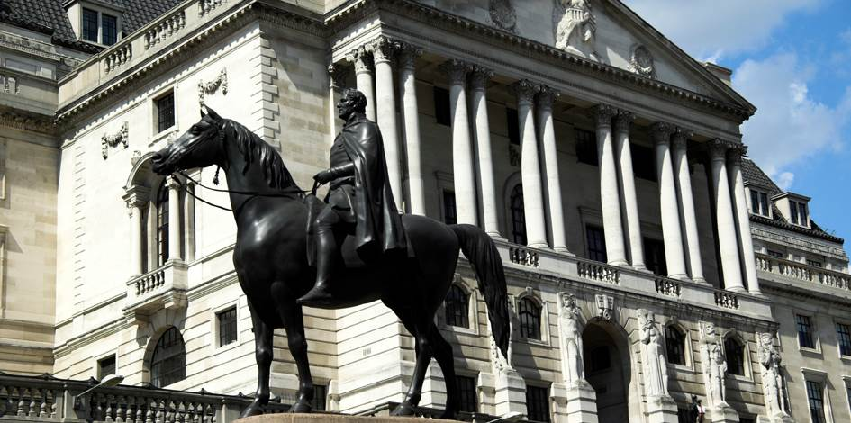Will UK interest rates rise next month?