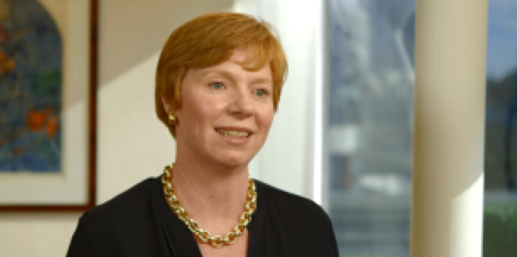 Schroders Meet our people Sue Noffke