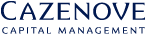 Cazenove capital management logo