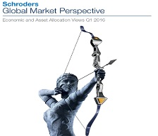 Global Market Perspective Q1 2016