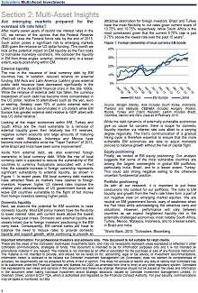 Schroders multi asset views insights July2015 page1 screenshot