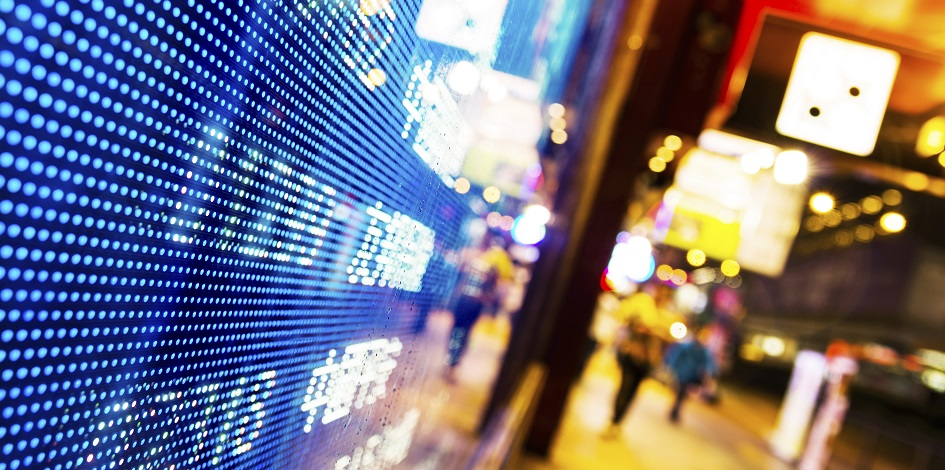 Are world stockmarkets good value going into 2017?