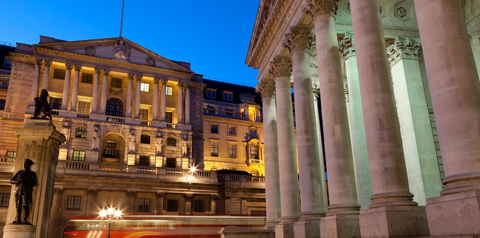 Bank of England raises interest rates but are there more hikes to come?