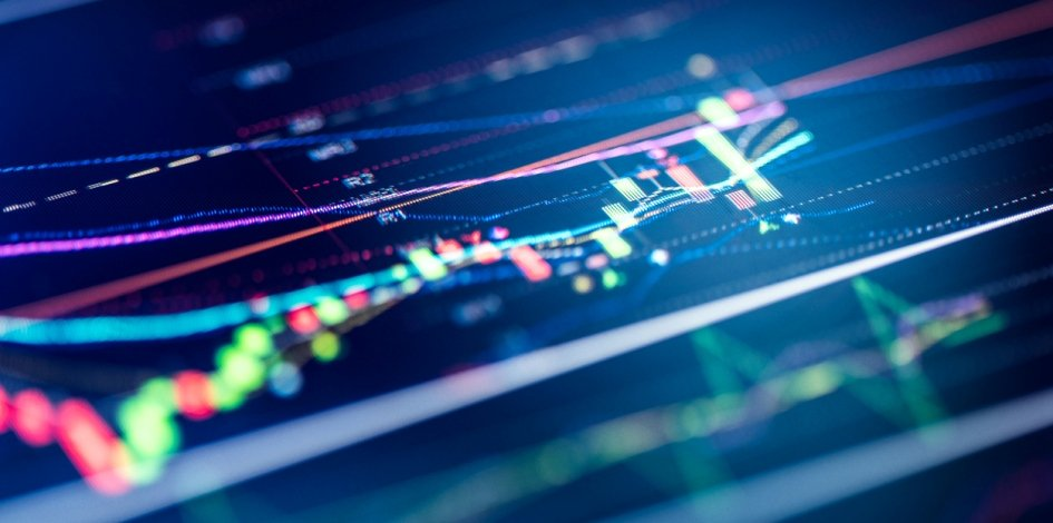 What has driven stockmarket returns and what will drive them in future?