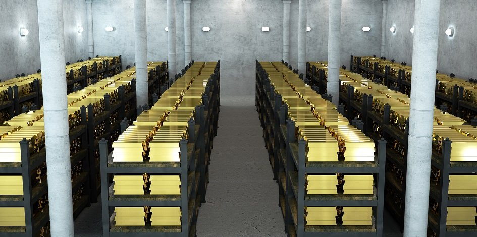 60 seconds: is now the time to invest in gold?