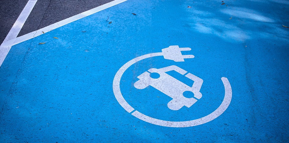 The unsung hero of low-carbon vehicles