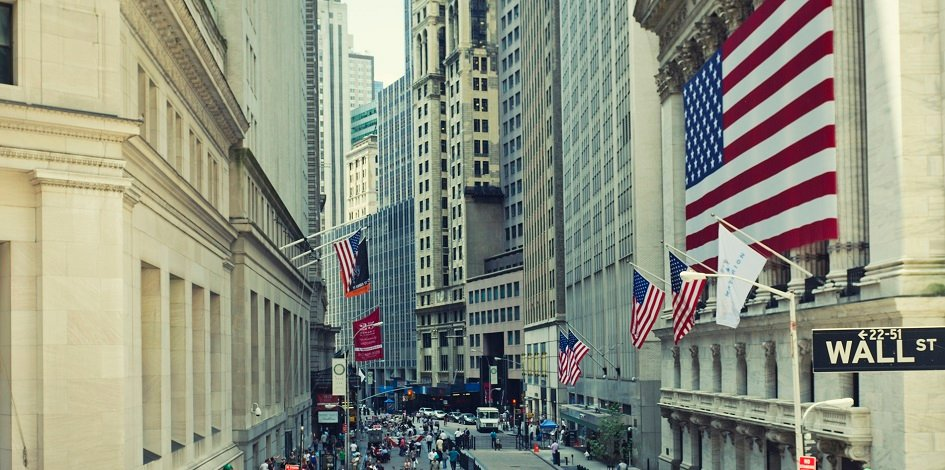 Outlook 2018: US multi-sector fixed income