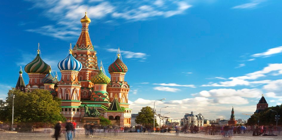 Russian election: how might Putin's inevitable victory affect the economy?