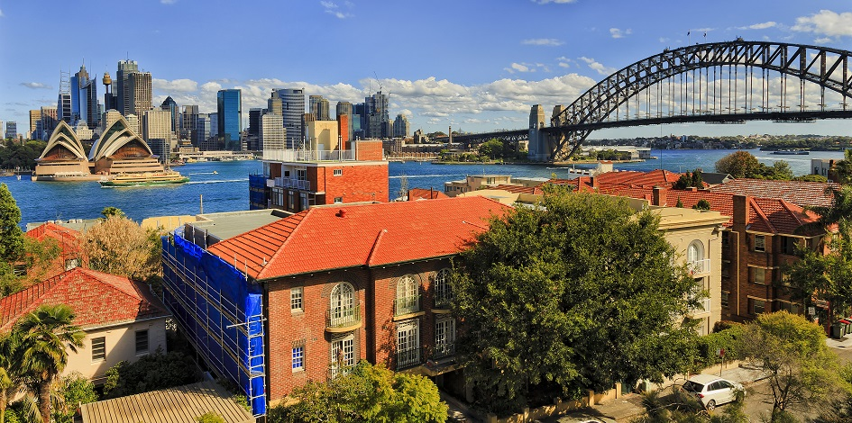 Are Australia and Canada's cooling housing markets a threat to financial stability?