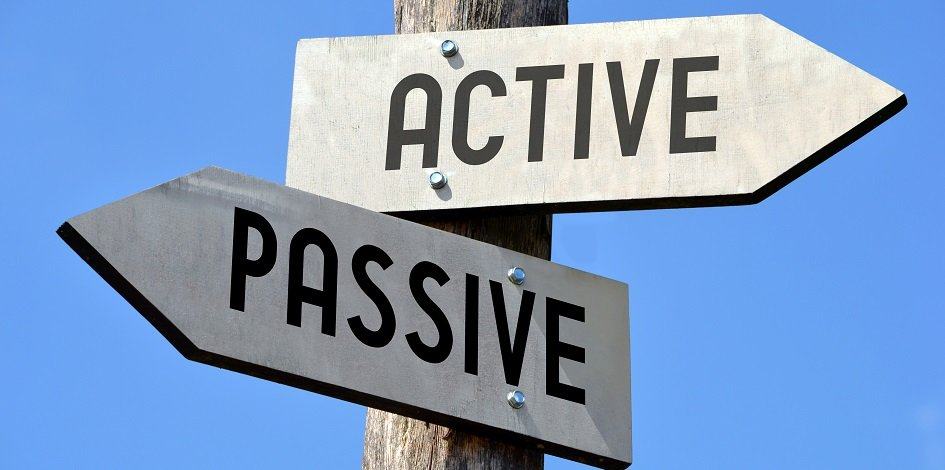 Active vs passive: how the debate stacks up in Europe ex UK equities