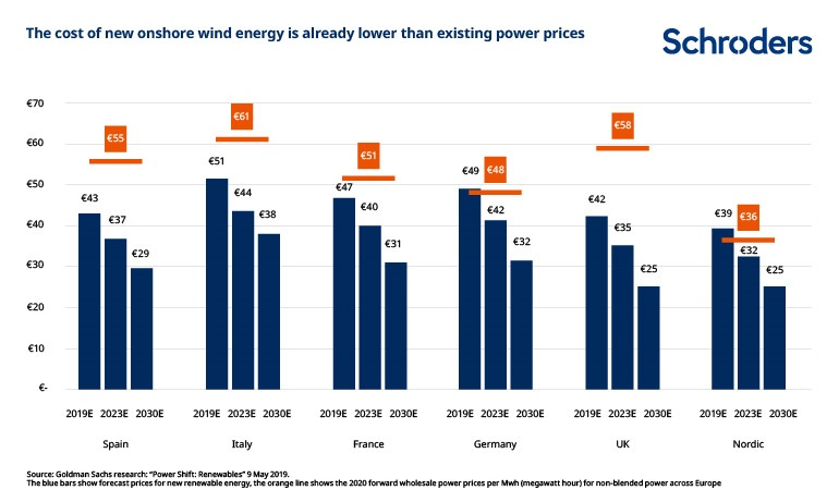 renewables-wind-CS1574.jpg
