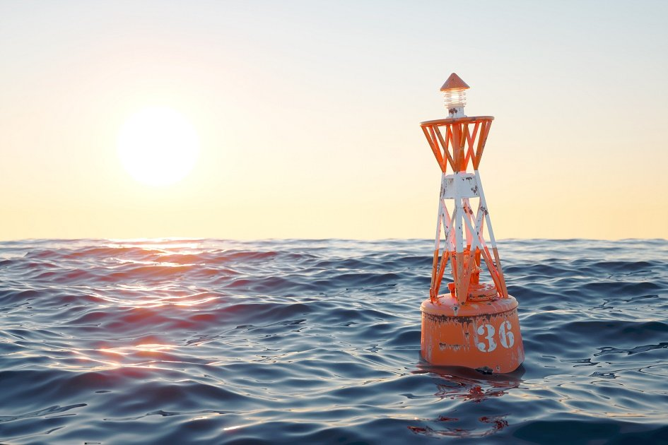 Sink or swim – how less liquid assets could buoy portfolio returns