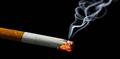 Up in smoke: tobacco firms feel burn of disruption - Schroders