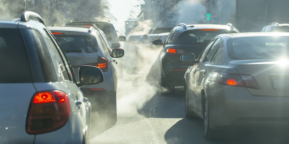 Will CO2 rules choke car industry profits?