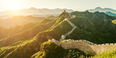 The wall of money heading to Chinese bonds - Schroders