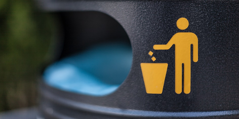 Trash talk: why waste might not be wasted