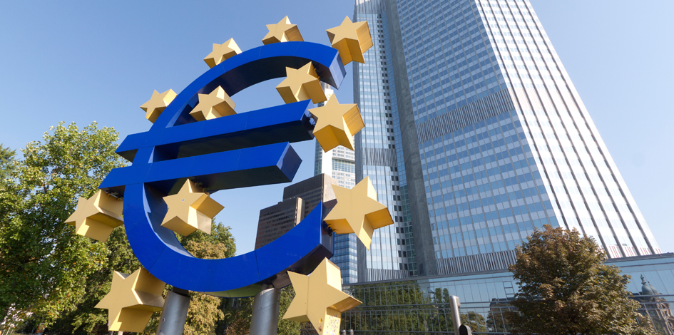 Eurozone companies appear unbothered by macro bad news