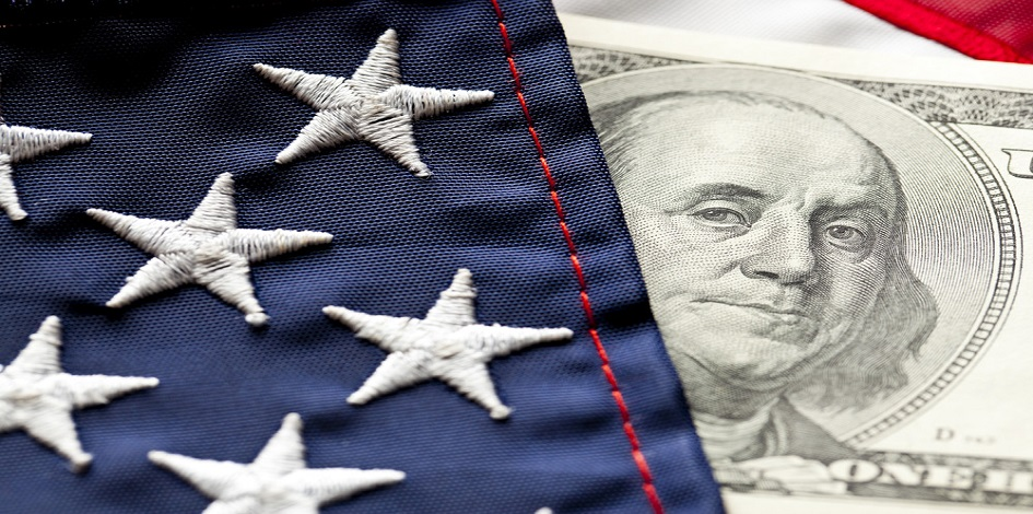 Schroders Quickview: US jobs report leaves September rate hike in play