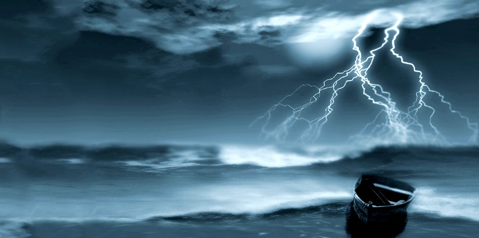 Schroders Investment Weather Forecast: Global equity outlook finely balanced