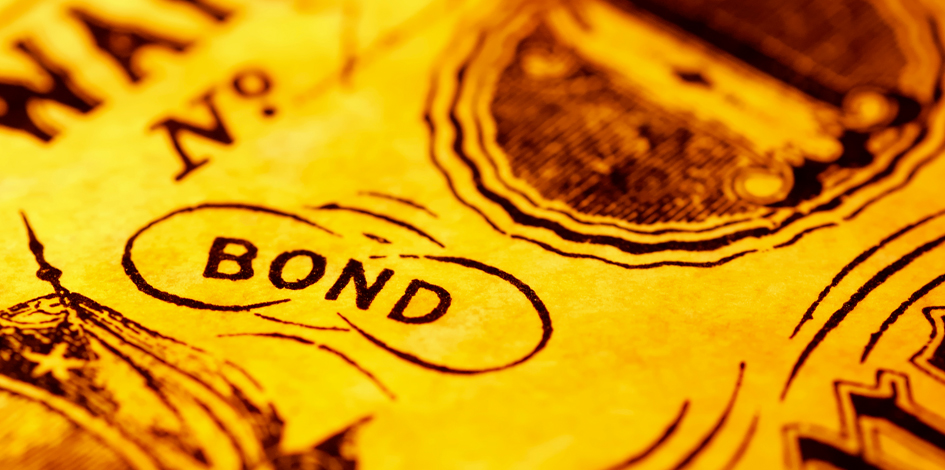 Schroders weather forecast: mixed outlook for bonds – March 2015