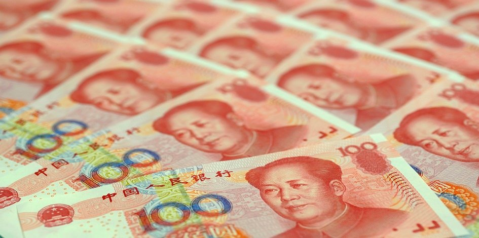 Heading for number yuan: the growth of RMB bonds