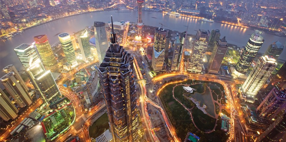 Where next for the Chinese stock market?