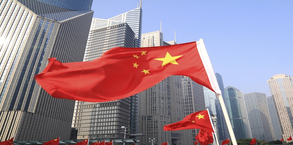 Schroders Quickview: Chinese stimulus to boost sentiment, but not growth yet