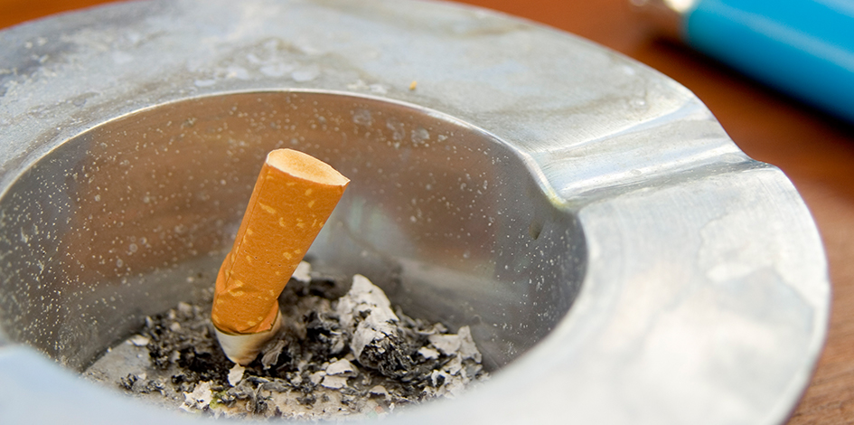 The unprofitable reality of tobacco stocks - The Value Perspective