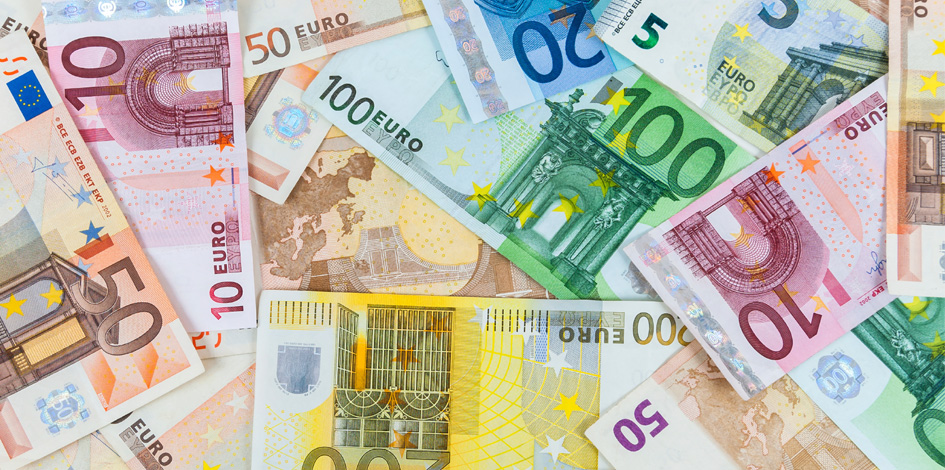 60 seconds on three reasons for optimism about European credit in 2015