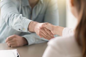 Company visits: why investors don't need to meet - The Value
