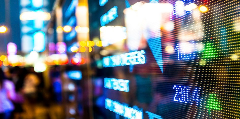 Multi-Asset Insights: What does increased volatility mean for investors?