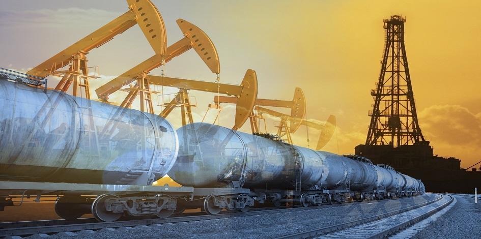 Outlook 2016: Commodities