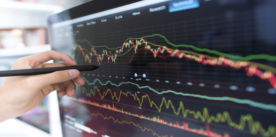 Where we see market opportunities and risks