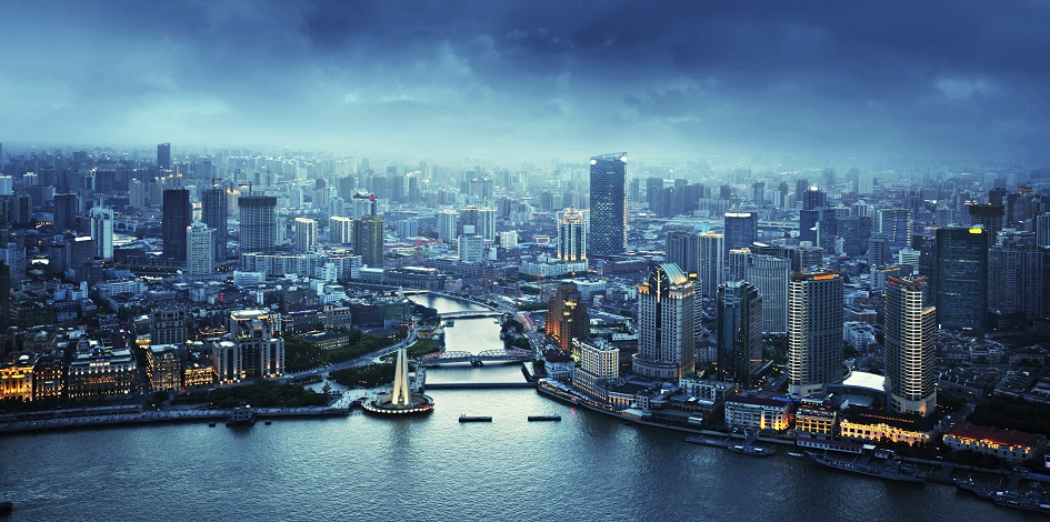 Schroders Live: Chinese challenges and rate risks