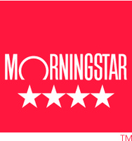 Morningstar_logo_4.jpg