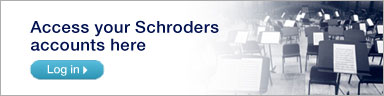 Access your Schroders accounts here
