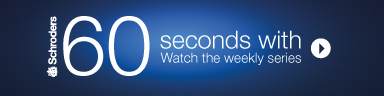 60 seconds with