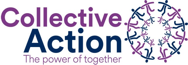 Collective Action | The power of together