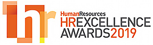 Human Resources HR Excellence Awards 2019