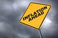 Understanding and managing portfolio returns in an environment of inflation or deflation
