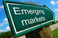 A dynamic, multi-sector approach to emerging market debt