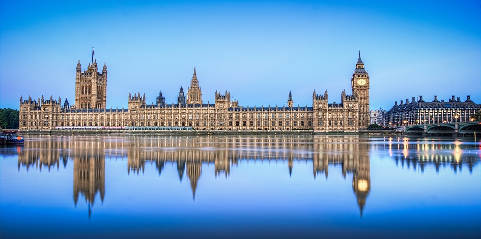 What does the Conservatives' victory mean for the UK economy and markets?