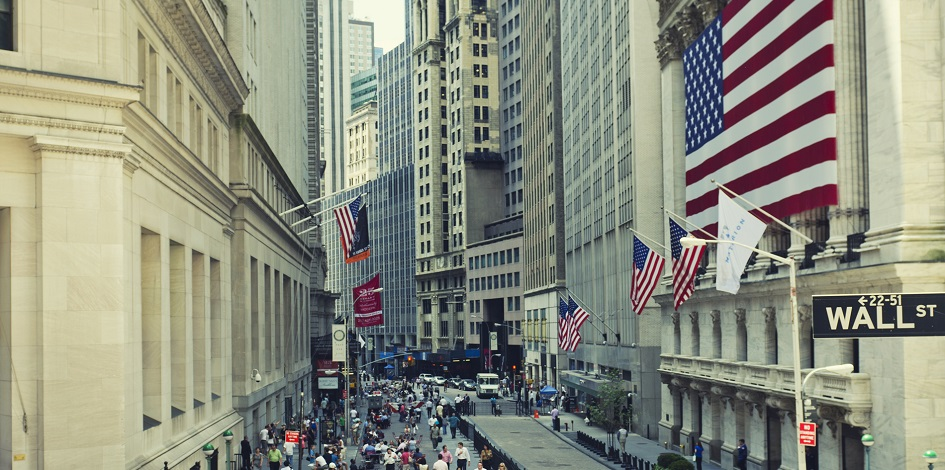 S&P's 4% fall: How the stockmarket has performed after big one day losses