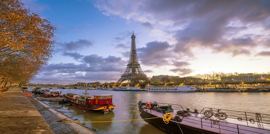 Why income investors are turning towards European equities