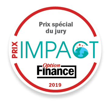 priximpactoptionfinance.png